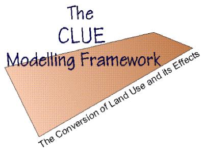 CLUE-beeld